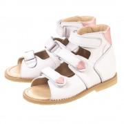 Ортопедические босоножки Medica Shoes мод. Tokyo (р.18-37)