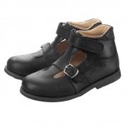 Ортопедические туфли Medica Shoes мод. Toledo (р.20-32)