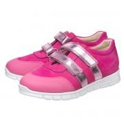 Ортопедические кроссовки Medica Shoes мод. Viktoria (р.20-40)