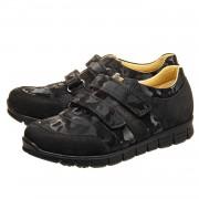 Кроссовки с супинатором  Medica Shoes мод. Viktoria (р.20-40)