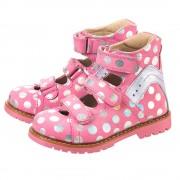 Ортопедические туфли Medica Shoes мод. Geneva (р.20-32)