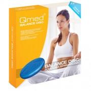 Балансировочный диск для оздоровительной и лечебной гимнастики