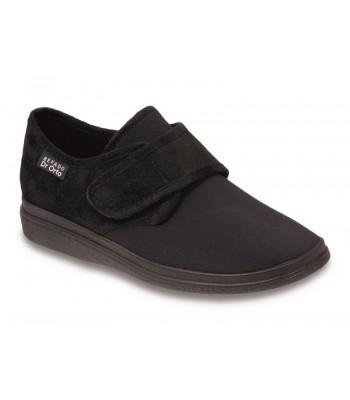 Диабетические туфли мужские Dr Orto, мод.131 М 003