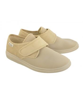 Диабетические туфли женские Dr Orto, мод.036 D 005