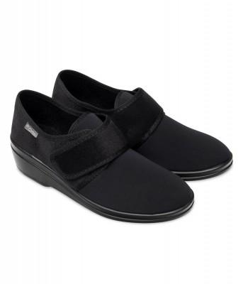 Диабетические туфли женские Dr Orto, мод.033 D 002