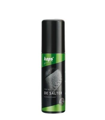 Средство для удаления белых пятен соли De Salter, 75 ml