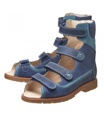Стабилизирующие босоножки Medica Shoes мод. Brisbane (р.38-42)