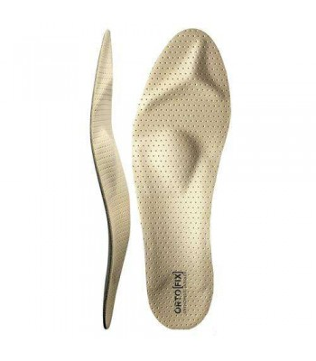 Ортопедические стельки Ortofix Concept для обуви на каблуке