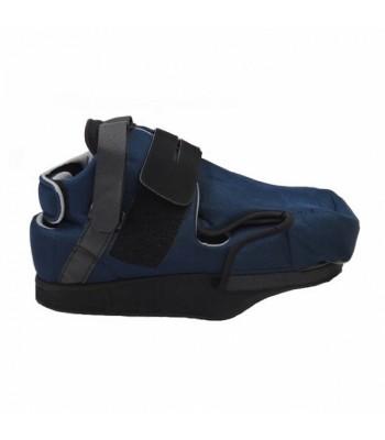 Терапевтическая обувь (туфли Барука) Sursil-Ortho, мод. 09-101