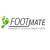 Footmate