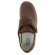 Диабетические туфли мужские Dr Orto, мод.131 М 005