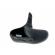 Диабетические туфли женские Dr Orto, мод.036 D 006